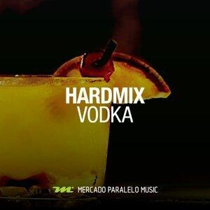 Hardmix 歌手頭像