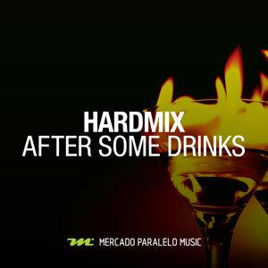Hardmix