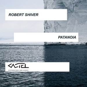 Robert Shiver 歌手頭像