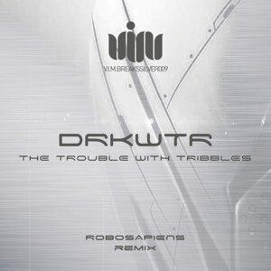 DRKWTR 歌手頭像