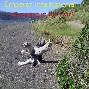 Emperor International 歌手頭像