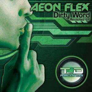Aeon Flex