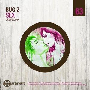 Bug-Z 歌手頭像