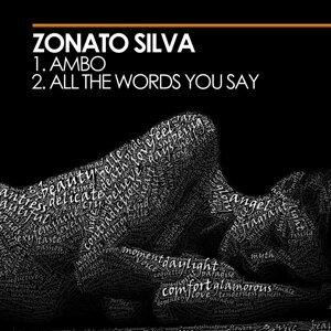 Zonato Silva 歌手頭像