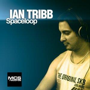 Ian Tribb
