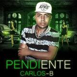 Carlos B