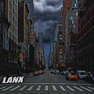 Lanx 歌手頭像