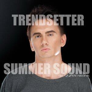 Trendsetter 歌手頭像