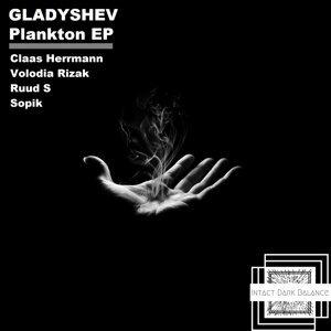 Gladyshev 歌手頭像