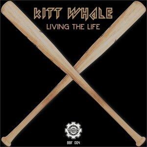 Kitt Whale