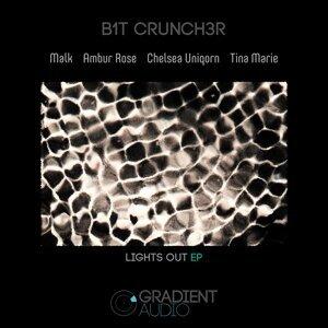 B1t Crunch3r