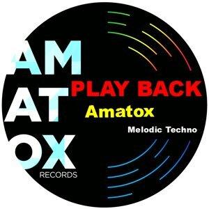 Amatox 歌手頭像
