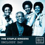 The Staple Singers