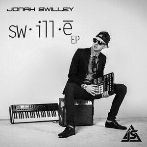 Jonah Swilley