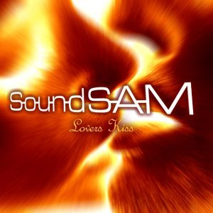 SoundSAM