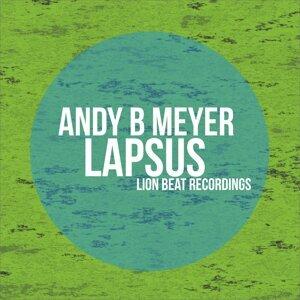 Andy B Meyer 歌手頭像