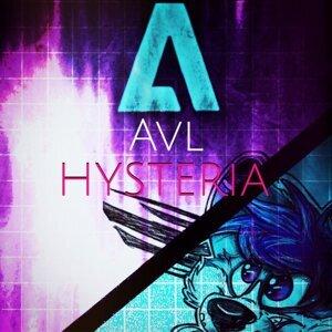 AVL 歌手頭像