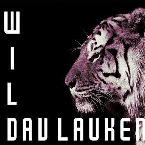 Dav Lauken 歌手頭像