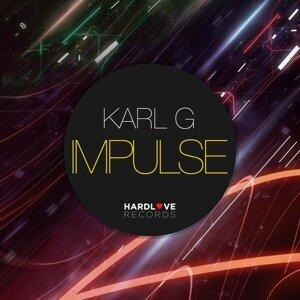 Karl G
