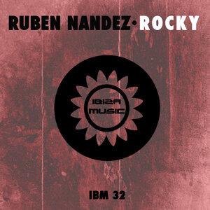 Ruben Nandez 歌手頭像