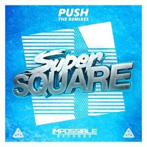 Super Square