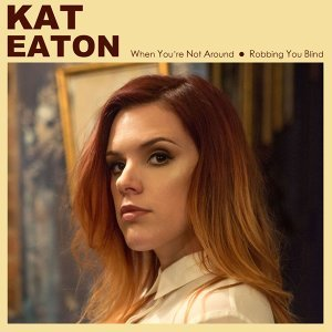 Kat Eaton 歌手頭像
