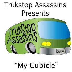Trukstop Assassins 歌手頭像