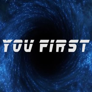 You First 歌手頭像