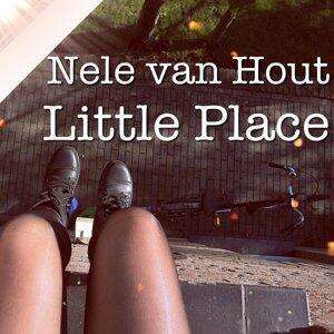 Nele Van Hout 歌手頭像