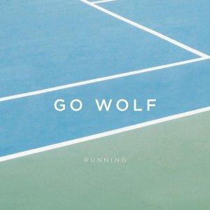 Go Wolf 歌手頭像