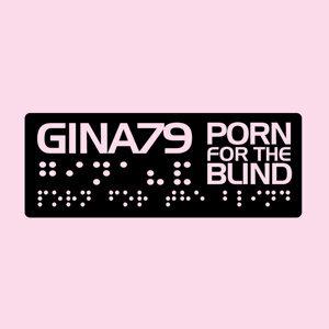 Gina79 歌手頭像
