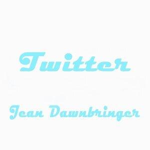 Jean Dawnbringer