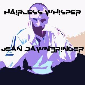 Jean Dawnbringer 歌手頭像