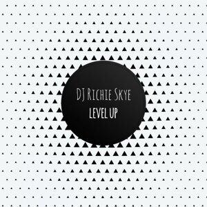 DJ Richie Skye 歌手頭像