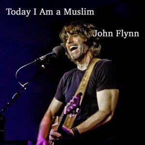 John Flynn 歌手頭像