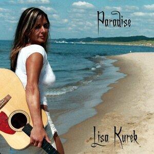 Lisa Kurek 歌手頭像