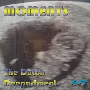 The Dutch Deepartment 歌手頭像