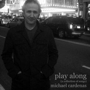 Michael Cardenas 歌手頭像