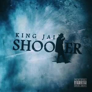 King Jai 歌手頭像
