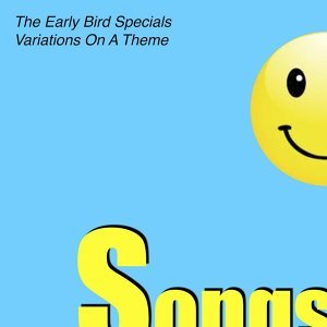 The Early Bird Specials 歌手頭像