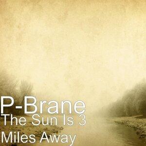 P-Brane