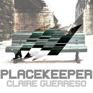 Claire Guerreso 歌手頭像