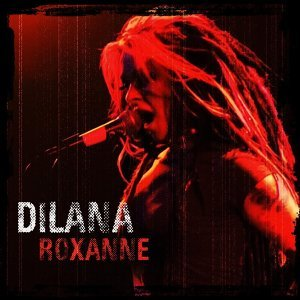 Dilana 歌手頭像