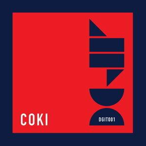 Coki 歌手頭像
