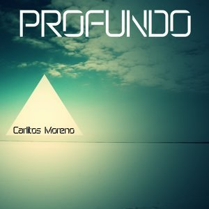 Carlitos Moreno 歌手頭像