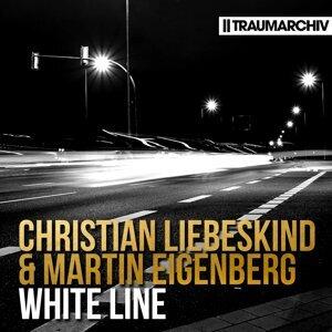 Christian Liebeskind, Martin Eigenberg 歌手頭像