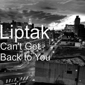 Liptak 歌手頭像