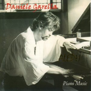 Daniele Garella