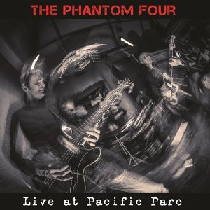 The Phantom Four