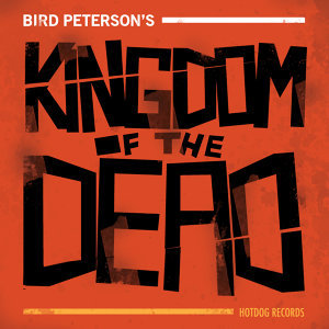 Bird Peterson